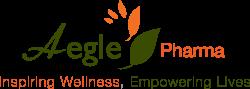 Aegle – Inspiring Wellness, Empowering Lives
