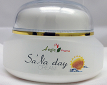 Sa'Na Day Cream